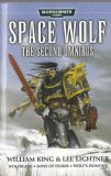 Space Wolf The Second Omnibus by William King & Lee Lightner book (2009)
